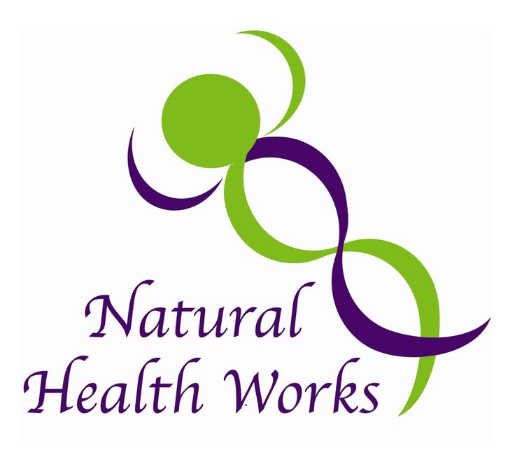 Spectrumceuticals available from Natural Health Works 36 Booralie Rd Terrey Hills NSW