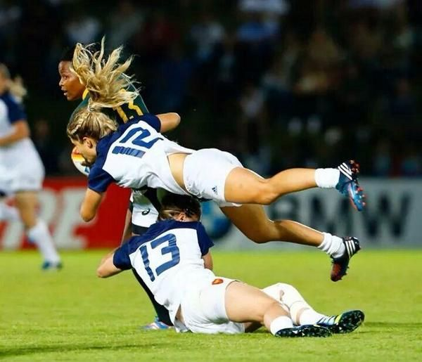 1244 Best Rugby Images On Pinterest
