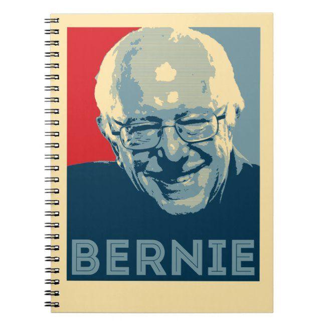 Pin On Election 2020 Usa