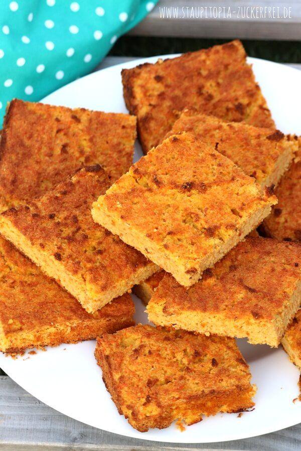 Low Carb Mohrenkuchen Rezept Low Carb Backen Und Naschen