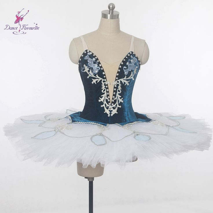 Find More Ballet Information about Top quality adult classical ballet dance tutu professional stage costume ballerina dress performance tutus for women B17047,High Quality tutus skirt,China tutus girls Suppliers, Cheap tutus adult from Love to dance on Aliexpress.com