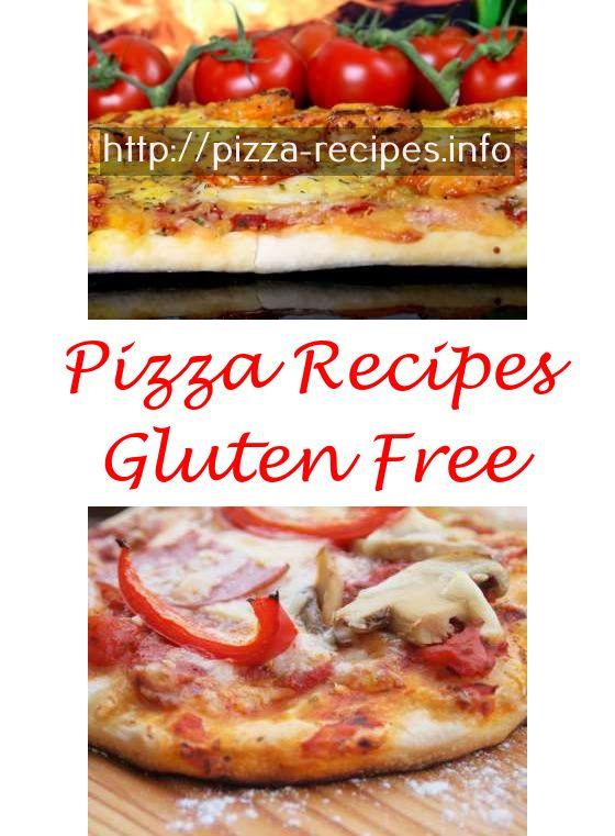 diy BBQ pizza - mini cauliflower pizza.pizza Appetizers refried beans 7566094686