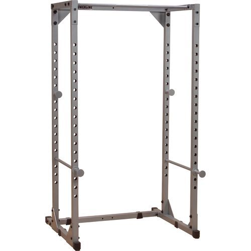 Body-Solid Powerline PPR200X Power Rack - Fitness Equipment, Weight Benches at Academy Sports