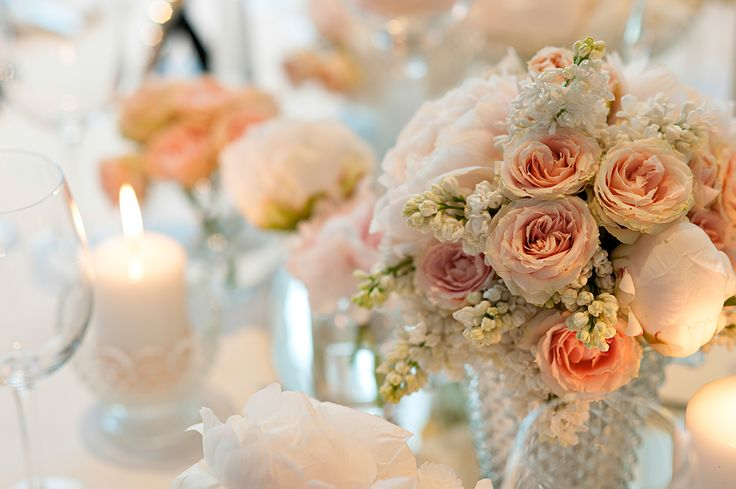 Dekoracje, trendy, nowości i wiele innych inspiracji czeka na was na Wedding Show PowiedzmyTak. 26.10.14 w hotelu Marriott!| www.weddingshowpowiedzmytak.pl