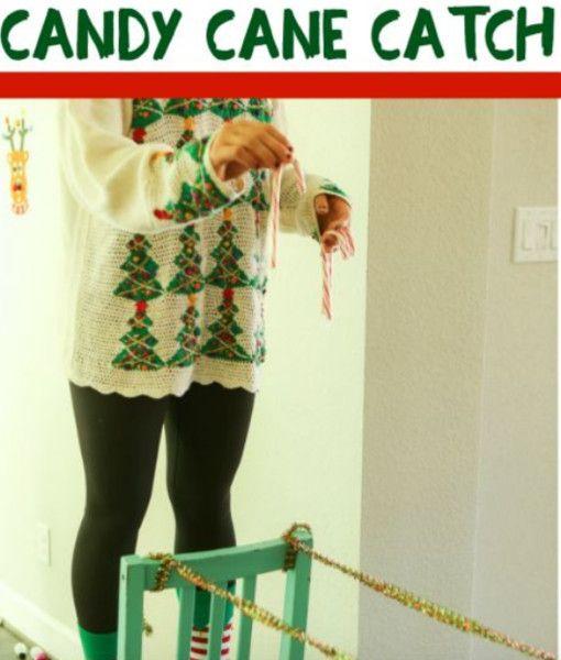 25+ Unique Candy Games Ideas On Pinterest