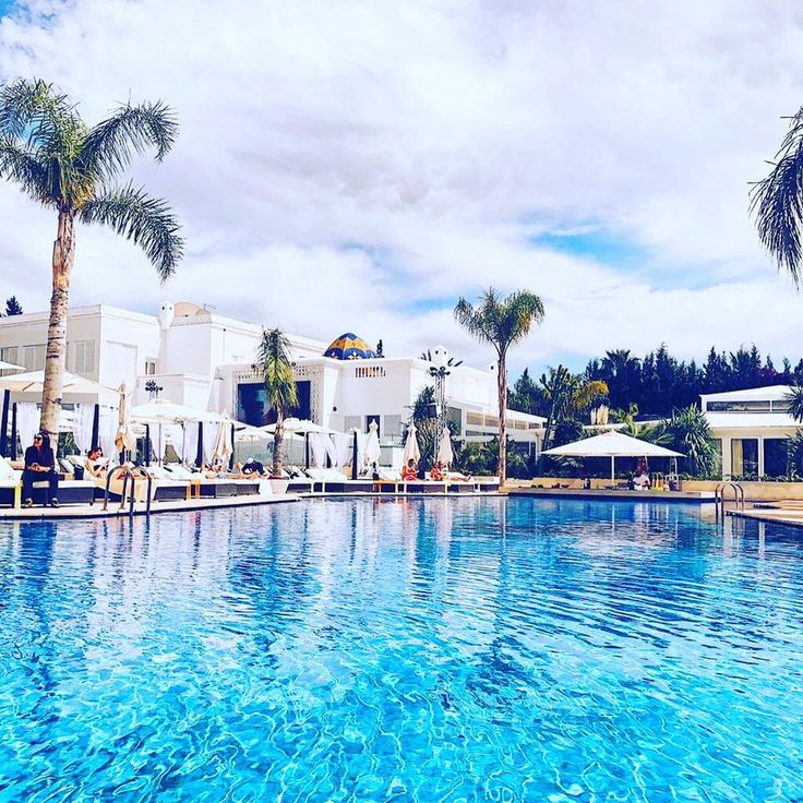 Famous Beach Marrakech  prix, adresse, avis , photos, videos 365 - location de villa a agadir avec piscine
