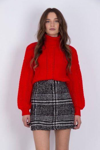 Γυναικείες Φούστες  197e5f1aa02