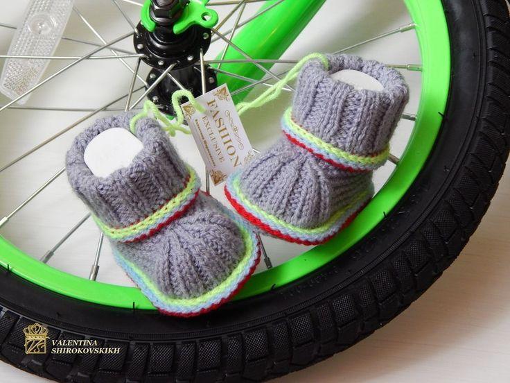 1000 in Одежда, обувь и аксессуары, Одежда для малышей, Одежда для мальчиков (новорожденные-5Т)