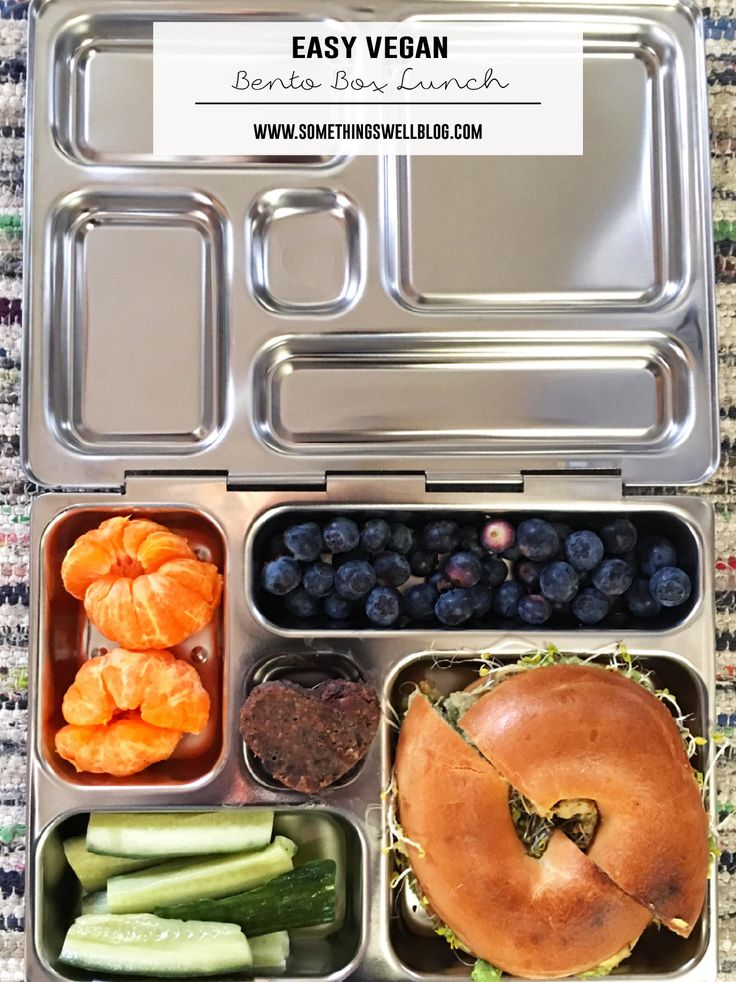 25 best ideas about vegan lunch box on pinterest vegetarian recipes for kids packed lunch. Black Bedroom Furniture Sets. Home Design Ideas