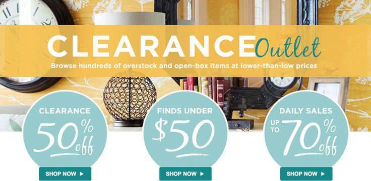 Wayfair supply coupon codes
