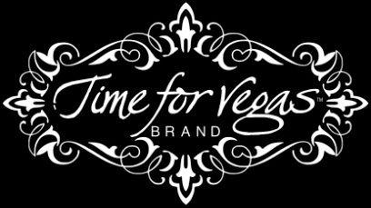 Las Vegas Clothing   Original Vegas Brand USA Clothes   TimeForVegas Brand Apparel