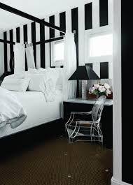 16 best black & white colour family images on pinterest | black