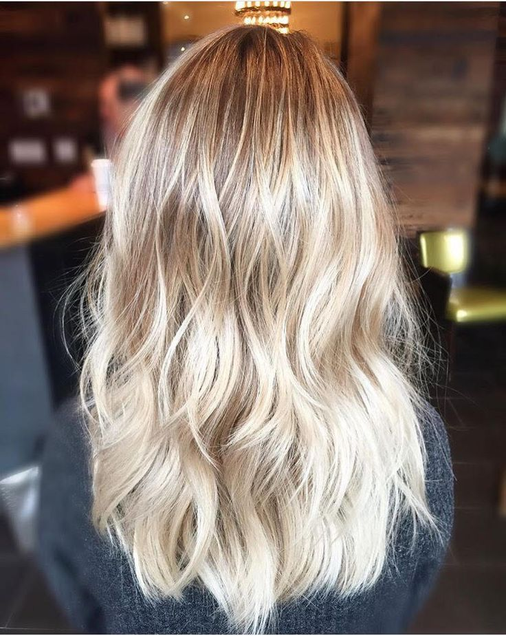 Cut and Color by Mischa at Sine Qua Non Salon in West Town. #iamsine #sinequanonsalons #sinequanonsalon #balayage #hairgoals #chicagoblonde #hairinspo #hairinspiration #chicagohair #westtownstylists #westtownsalons