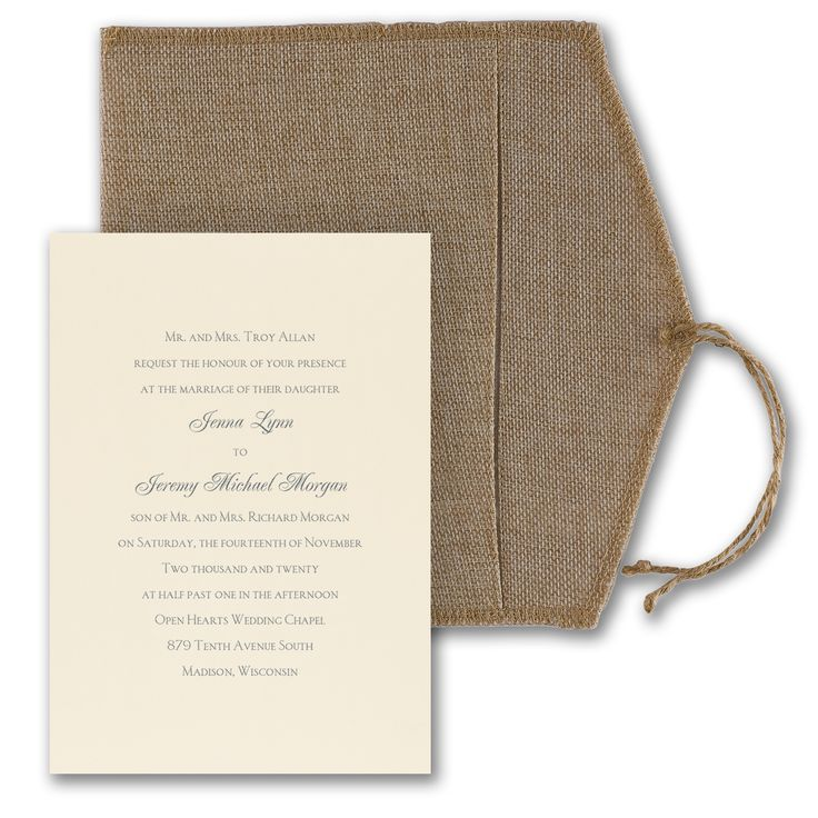 wedding invitations from michaels crafts%0A     OFF Invitations  u     Save The Dates