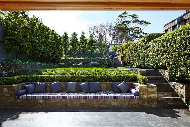 Outdoor_Establishments_landscape_design_mosman_classic_formal_garden-4.jpg