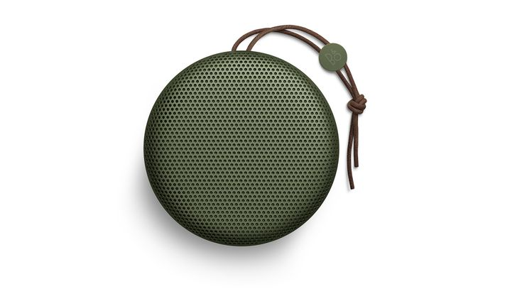 The Best Outdoor Speakers for the Warmer Months