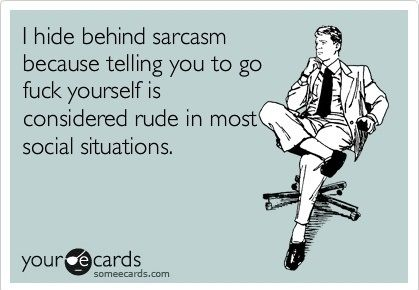 .: True D That, So True, Couple People