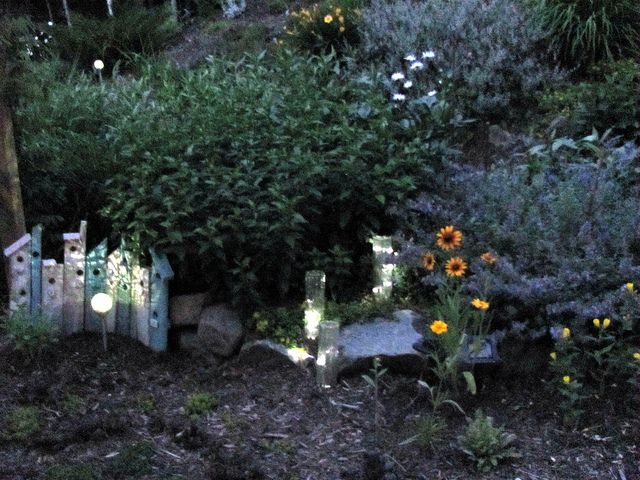 6 Ways to Hack Outdoor Solar Lights for Survival