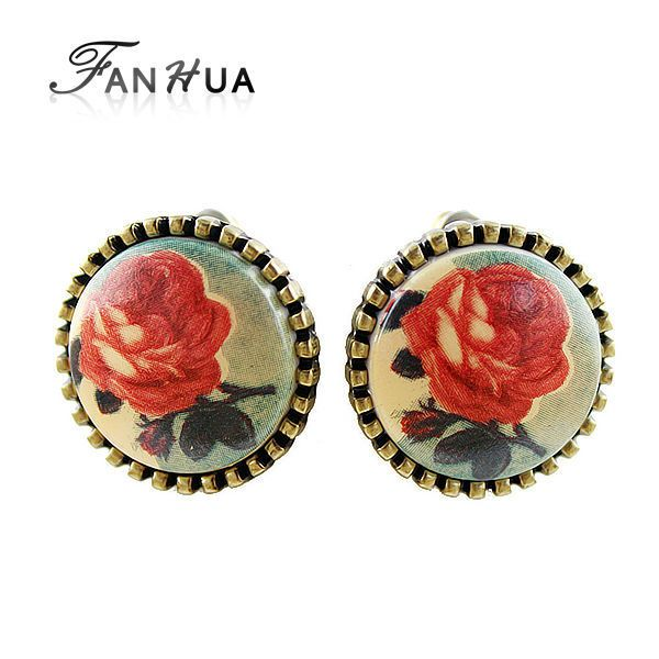 Cheap stud earrings silver, Buy Quality new look earrings directly from China new design earring Suppliers:  start173802740865061     Imitation Pulseira Ouro Gold Color Hollow Out   US $9.49       Colorful Elastic Bracelets and