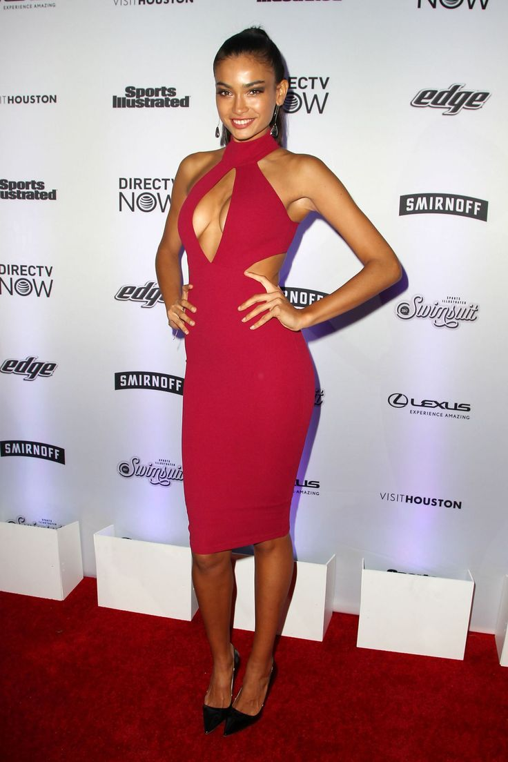 Kelly Gale Sport Ilustrated Swimsuit Edition Launch Event in New York.