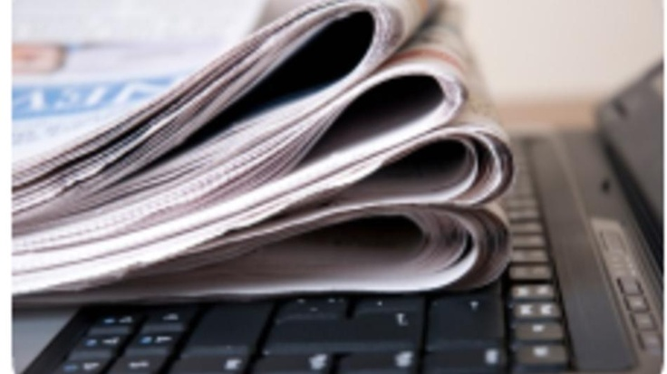 Newspapers are a dying breed.    KriKnows discusses how social media is revolutionizing the way we get our news, and why it's best to begin to utilize this technology.