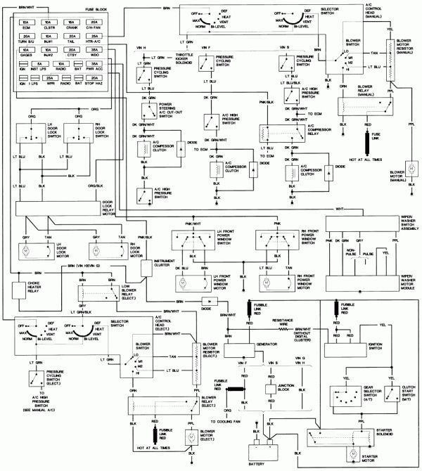 16 Schematics Engine Wiring Diagram Cummins 1999 24 V Gen 2 Engine Diagram Wiringg Net Dodge Ram 1500 Dodge Ram Ram 1500