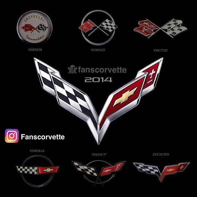 Pin By Dan Krenke On مارشملو In 2020 Chevrolet Corvette 2014 Corvette Corvette Stingray