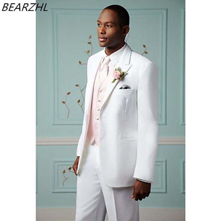 580 best Suits & Blazers images on Pinterest