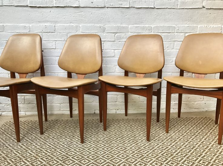Vinterior Offers Britains Greatest Selection Of Vintage Mid Century Antique And Design Furniture Home Decor Shop From The Best Independent