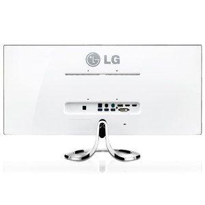 2560 x 1080 pixels - 5 ms - Format large 21/9 - Dalle IPS - HDMI - DisplayPort - Hub USB - Noir (garantie constructeur 3 ans) :: Ldlc mobile