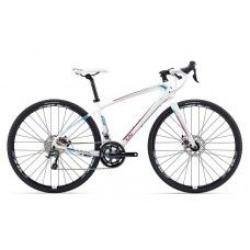 Bmx together with 2016 Buyers Guide Best E Bikes in addition 231794712050273540 additionally Bmx besides Cyclocross Bikes. on 2016 buyers guide best e bikes
