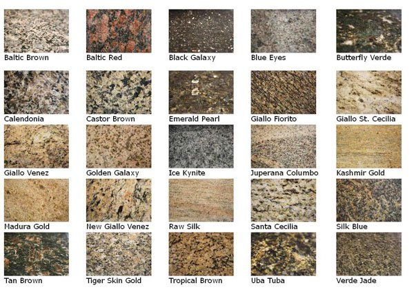 10 Delightful Reasons To Choose Granite Countertops Fake Granite Countertops Granite Countertops Colors Granite Countertops