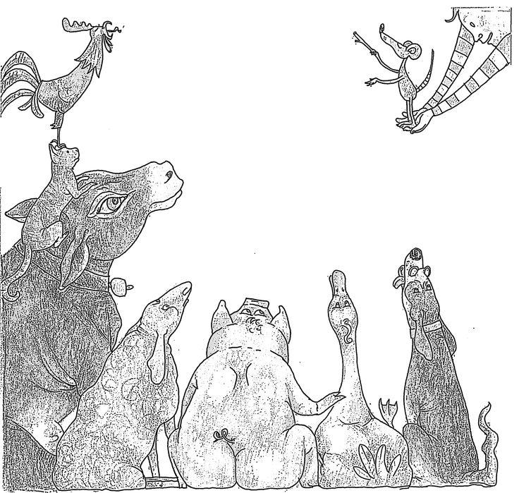 """Rosario Frasca ci introduce all'ermeneutica realista di René Girard, esplicitato per la prima volta nel suo """"Mensonge romantique et verité romanesque"""" dove analizza le opere di Cervantes, Stendhal, Flaubert, Proust e Dostoïevski."""