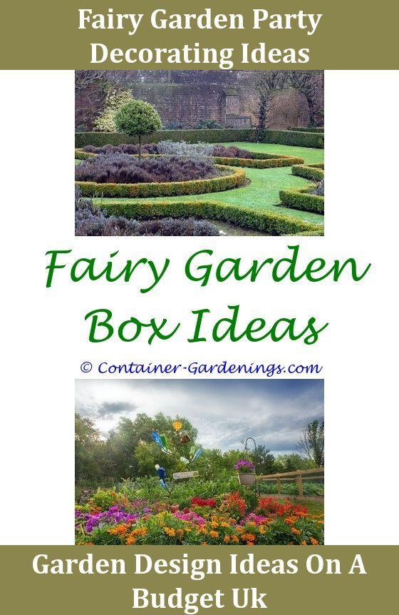 Best Easy Front Garden Ideas Uk Only On Kennyslandscaping Com
