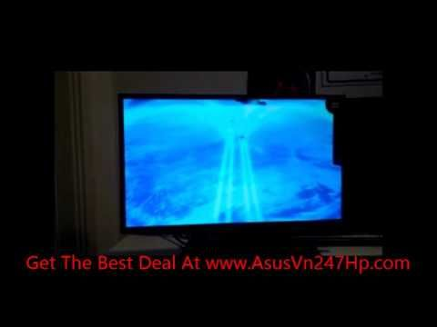 Asus vn247h p Best Deals And Discount