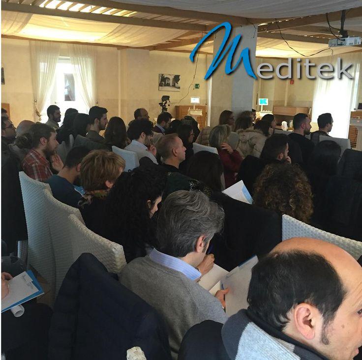 Meditek Service Elettromedicali Formazione Corsi Learning