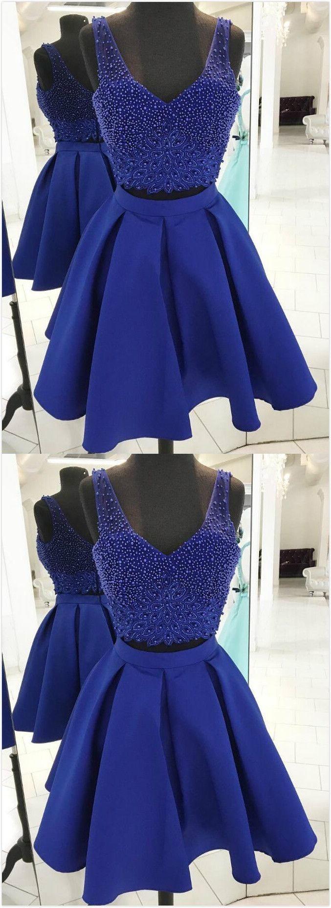 Sexy homecoming dresses,Short homecoming dress ,Cheap Stain Homecoming Dress,cute homecoming dresses,homecoming gowns
