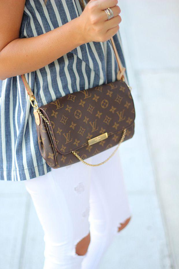 10 CLASSIC CROSSBODY BAGS TO INVEST IN: Sarah Sarna waysify
