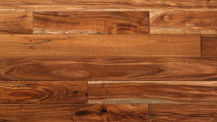 Best 25+ Acacia flooring ideas on Pinterest   Acacia wood ...