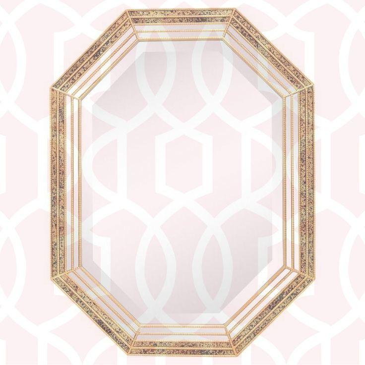 11+ Fabulous Bedroom Wall Mirror Ikea Hacks Ideas