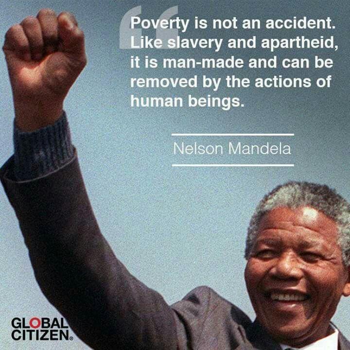 nelson mandela zitate nelson mandelach adis nelson mandela infografia der junge mandela nelson mandela biografie steckbrief lebenslauf muster - Nelson Mandela Lebenslauf