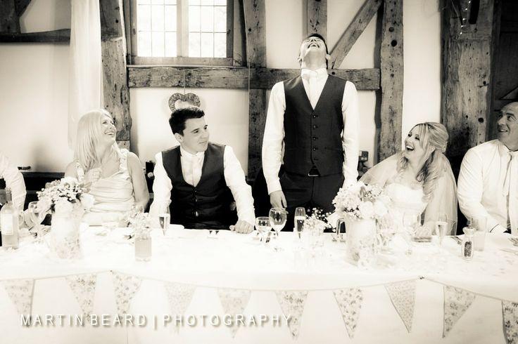 20 best haughley park barn weddings images on pinterest