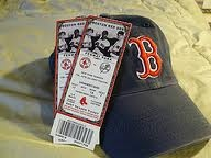 Get The Cheapest Boston Red Sox Tickets Get Cheap Red Sox Tickets Here!