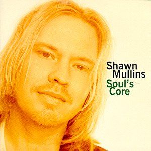 shawn mullins lullaby | Lullaby