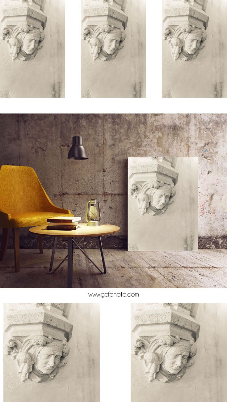 Wall art decor living room pictures - European architecture photography prints. Click now for options and more details. #livingroomwalldecorideaslarge #artprints #artprintsforsale