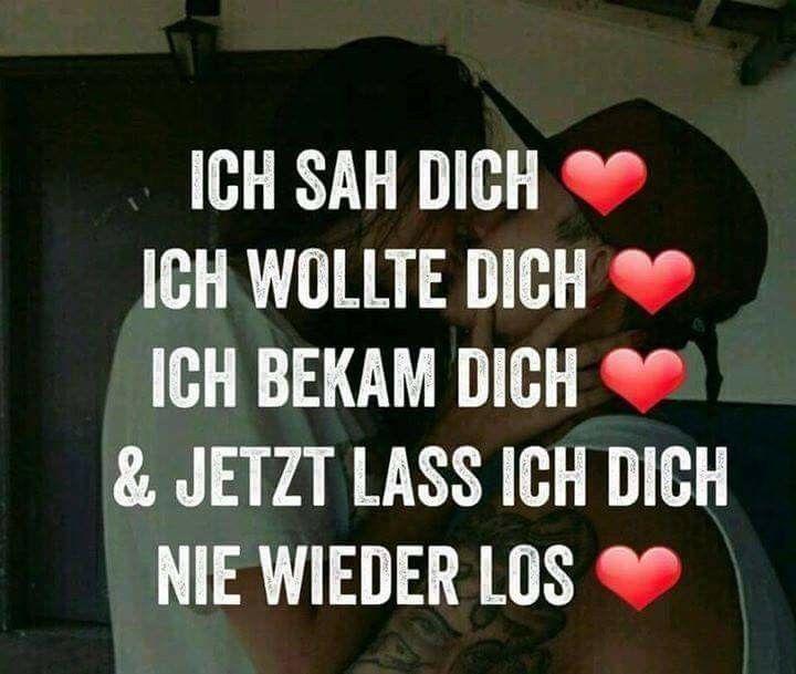 Liebe Spruche Kurz.Schatz Ich Lieb Dich Spruche Kurz Dich Kurz Lieb Schatz