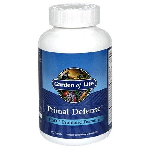 7 Best Folic Acid Images On Pinterest Folic Acid Vitamin B12 And Women 39 S Health