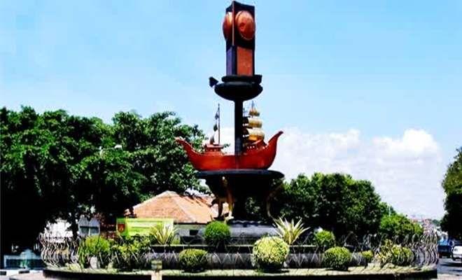 Kabupaten_Rembang