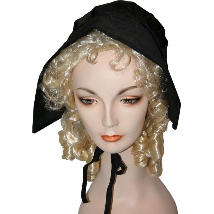bonnet hair styles 937 best images about wigs costume amp salon quality 7888