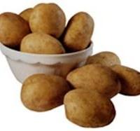 Πατάτα: Μία τροφή, χίλιες παραλλαγές